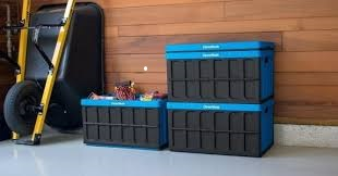 Expired:Bob Vila's $3,000 Get Organized! Giveaway with CleverMade