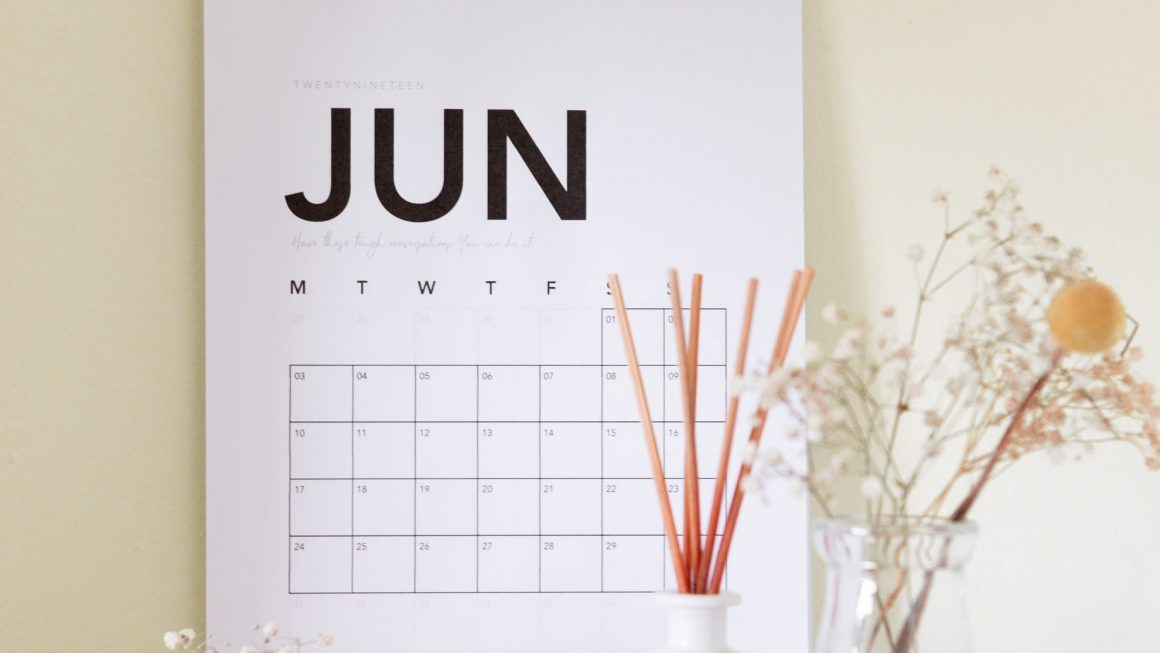 Best Buys For June