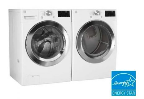 Expired: Bob Vila's 2020 Laundry Made Better Giveaway with Kenmore